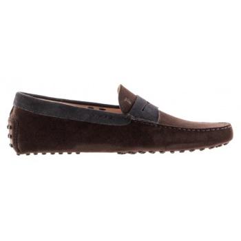 ad5f992219 Παπούτσι ανδρικά παπούτσια tod`s-δέρμα καστόρι « opo.gr