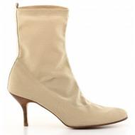 μπότες kαλογήρου private label-ύφασμα ελαστικό