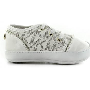 210372d2e5d Παπούτσι παιδικά παπούτσια michael michael kors-δέρμα τελατίνι « opo.gr