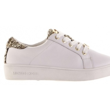 ecc58bdda65 Παπούτσι παιδικά παπούτσια michael michael kors-δέρμα τελατίνι και ...