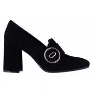 8f623c4f2e0 γυναικεία παπούτσια kαλογήρου private label-δέρμα καστόρι