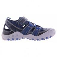 παιδικά παπούτσια geox-ύφασμα