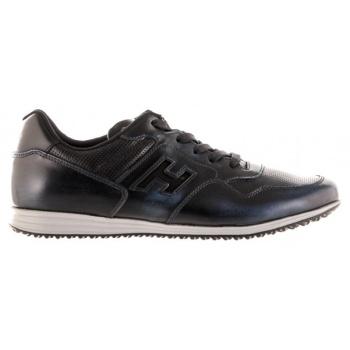 fce15d01606f Παπούτσι ανδρικά παπούτσια hogan-δέρμα τελατίνι « opo.gr