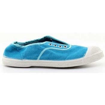 f27f1d817f Παπούτσι γυναικεία παπούτσια dkny active-ύφασμα κανβάς « opo.gr