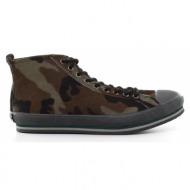 ανδρικά παπούτσια car shoe-πόνυ