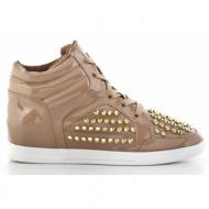 γυναικεία παπούτσια jessica simpson-δέρμα λουστρίνι