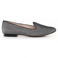 γυναικεία παπούτσια vince camuto-ύφασμα