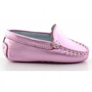 παιδικά παπούτσια tod`s-δέρμα τελατίνι