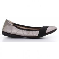 γυναικεία παπούτσια ak by anne klein-υφασμα
