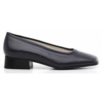 γυναικεία παπούτσια soft by vergina-δέρμα τελατίνι σε προσφορά