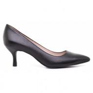 γυναικεία παπούτσια kαλογήρου private label-δέρμα σαύρα