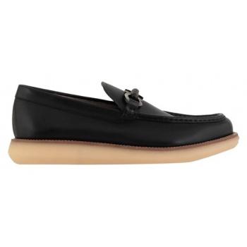 809dc7312a Παπούτσι ανδρικά παπούτσια salvatore ferragamo-δέρμα τελατίνι « opo.gr