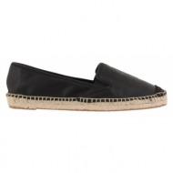 γυναικεία παπούτσια lauren by ralph lauren-δέρμα τελατίνι