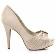 γυναικεία παπούτσια jessica simpson-σατέν
