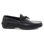 ανδρικά παπούτσια kαλογήρου private label-δέρμα τελατίνι