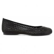 γυναικεία παπούτσια jessica simpson-δέρμα τελατίνι μεταλιζέ περφορέ