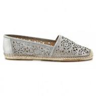 γυναικεία παπούτσια vince camuto-δέρμα τελατίνι